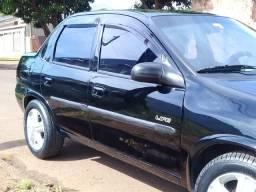 Gm - Chevrolet Classic / barato,barato,campo mourao - 2005