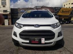 Ford Ecosport 2015 completo doc ok - 2015