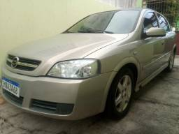 Chevrolet Astra - 2005