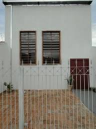 Loja comercial para alugar com 0 dormitórios cod:4325