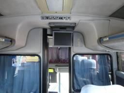 Ônibus 80 mil