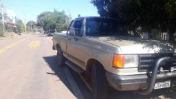 F1000 40.mil - 1984