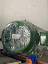Motores elétricos WEG 150cv 4 polos