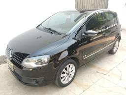 VW Fox Prime G2 1.6 Completo - 2012 - 2012