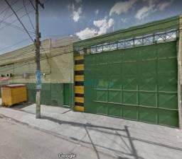 Galpão para alugar, 4000 m² por R$ 20.000,00/mês - Porto do Rosa - São Gonçalo/RJ