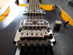 Guitarra Xcort