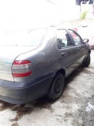Siena 99 - 1999