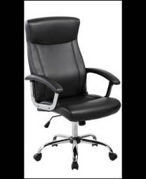 Cadeira Presidente Premium 9343H