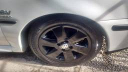 Parati turbo - 2000