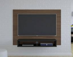 "Painel Flash Artely Tv Ate 47 ""Com Suporte"""