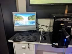 Computador Completo!!!
