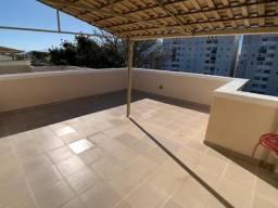 IMO0009 - Duplex Spazio Total - 147m² - R$ 269.900,00