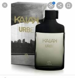 Perfume kaiak urbe comprar usado  Belem