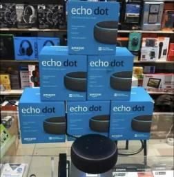 Echo dot Alexa comprar usado  São Paulo