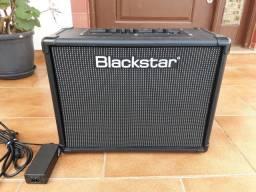 Amplificador Blackstar ID-Core 40 V2 Impecável comprar usado  Porto Alegre