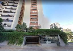 Apartamento com 4 dormitórios à venda, 216 m² por R$ 743.842,51 - Centro - Campo Grande/MS