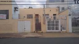 Terreno para Venda em Cuiabá, Porto