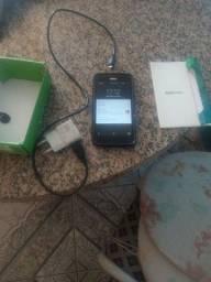 Motorola G5 dual chip 32 gigas Platinum xt1672 LEIA COM ATENÇÃO
