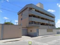 Apartamento com 3 Quartos no Barroso, região de Messejana