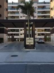 Recreio dos Bandeirantes - Sala 02 Quartos - Maui Residencial R$455.000