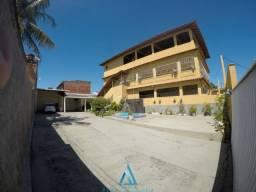 AD Casa enorme em Nova Carapina II com quintal 4 casas em 1 de 650mil