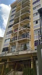 Alugo Apartamento de dois quartos sendo um suíte na Batista Campos