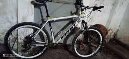 Bike 29 FIRST