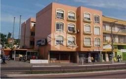 Apartamento à venda com 2 dormitórios em Partenon, Porto alegre cod:9916770