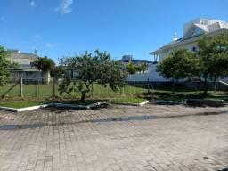 Terreno à venda em Jurerê internacional, Florianópolis cod:77535