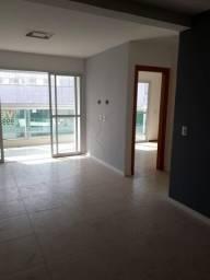 ES- Apartamento 3 quartos alto padrão na praia da costa