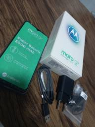 Moto G8 POWER (NOVO) 64gb