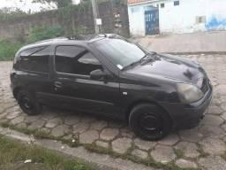 Clio 1.6 2005 - 2005