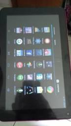 Tablet grande so $40 buscar em Trindade