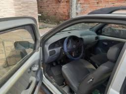 Fiat Strada 2002/2002 - 2002