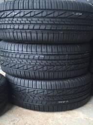 Pneus com preço justo #RL pneus