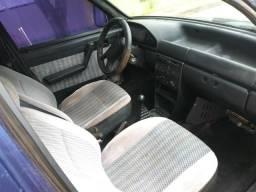 Fiorino 97 97 - 1997