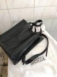 Melissa Tote bag Original