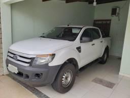 Ford Ranger XL 2015 - 2015