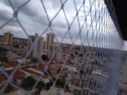 Redinha de proteção instalada em Goiânia orçamento grátis