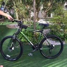Bike Trek Aro 26 - Bicicleta