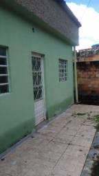 Pereira* Saia já do aluguel, linda casa no bairro Maria Tereza