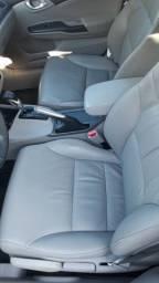 Honda Civic EXR 2013/2014