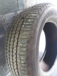 Pneu Bridgestone 18
