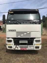 Volvo FH-112 380 4x2 - 1996