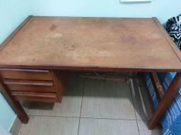 Mesa de escritorio massissa