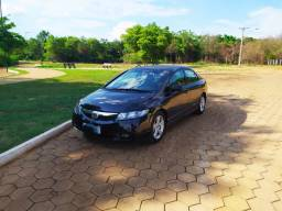 Honda Civic 2010 top