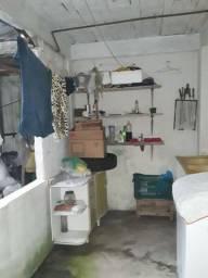 Casa quitada Feu Rosa
