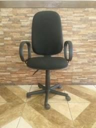 Cadeira Escritorio