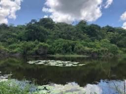 Sítio Palha - Serra Negra (PE)