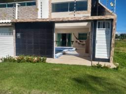 Casa de Praia - Feriadão Finados